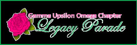 Legacy Parade 2